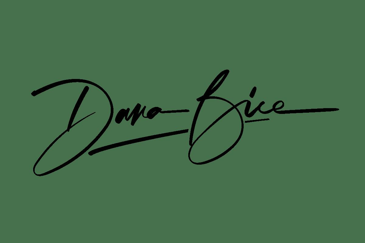 Dana Bice