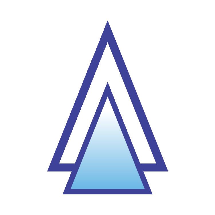 Rise Logo_Mark