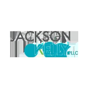 jackson-kelly-logo copy