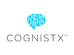 Cognistx Logo