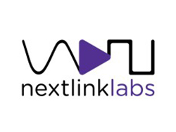 Next Link Labs Logo