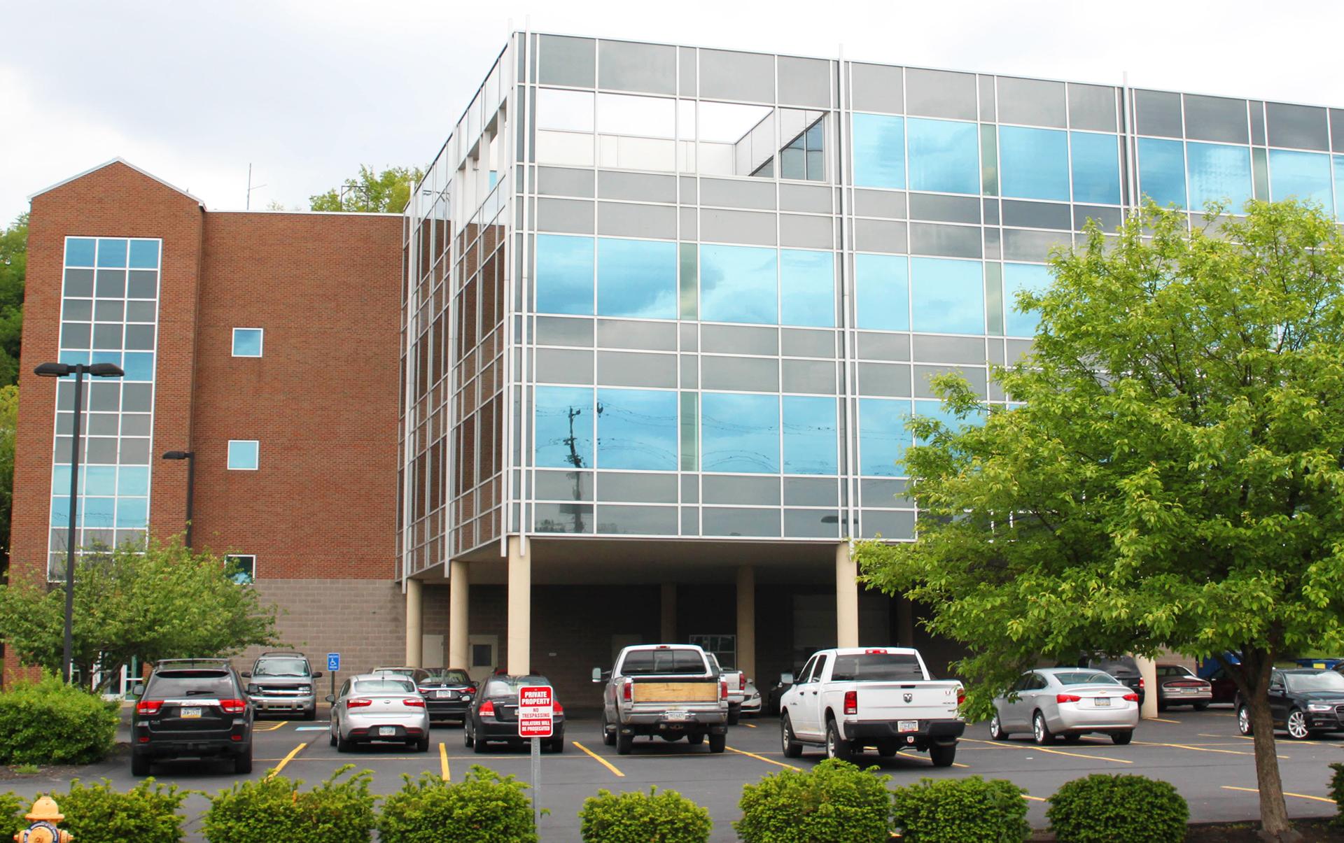bailey center for web