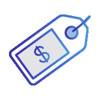 icon_buy