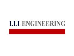 LLI Engineering logo