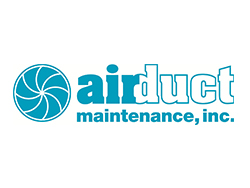 Air Duct Logo