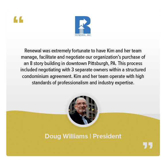 Testimonials LG_Doug Williams