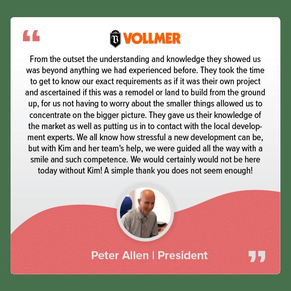 Testimonials LG_Peter Allen