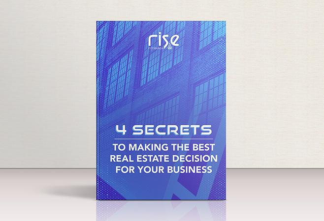 ebook cover mockup design 2