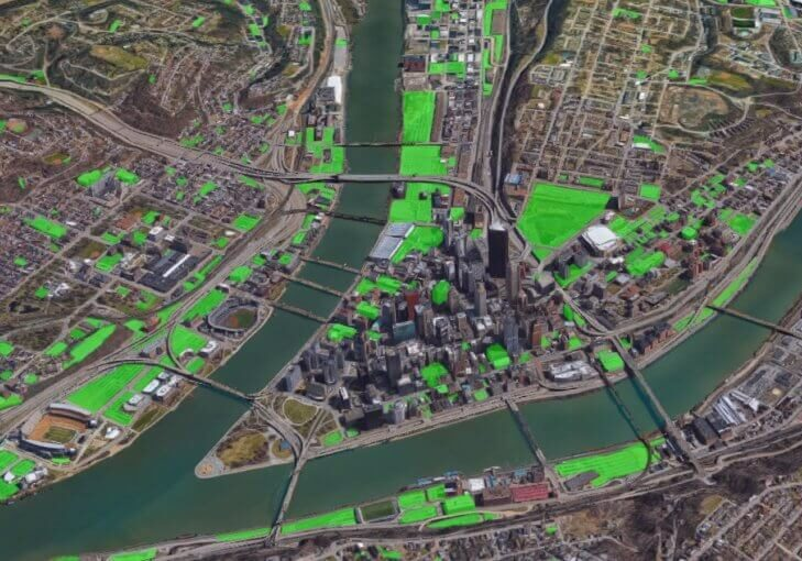 Pittsburhg-parking-map-layers-v2-825x510