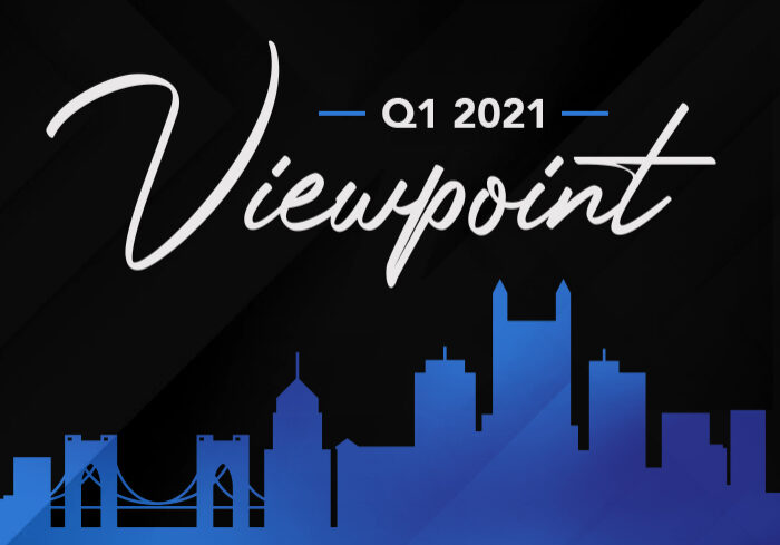 Viewpoint_Website Image_Q1 2021